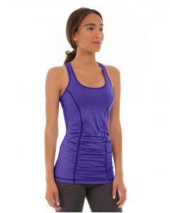 Leah Yoga Top-XS-Purple